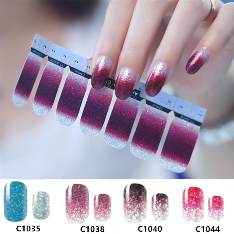 tips sheet nail art diy full