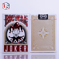 JOKER Deck Bicycle Playing Cards Poker Size USPCC Limited Edition New Sealed Magic Tricks
