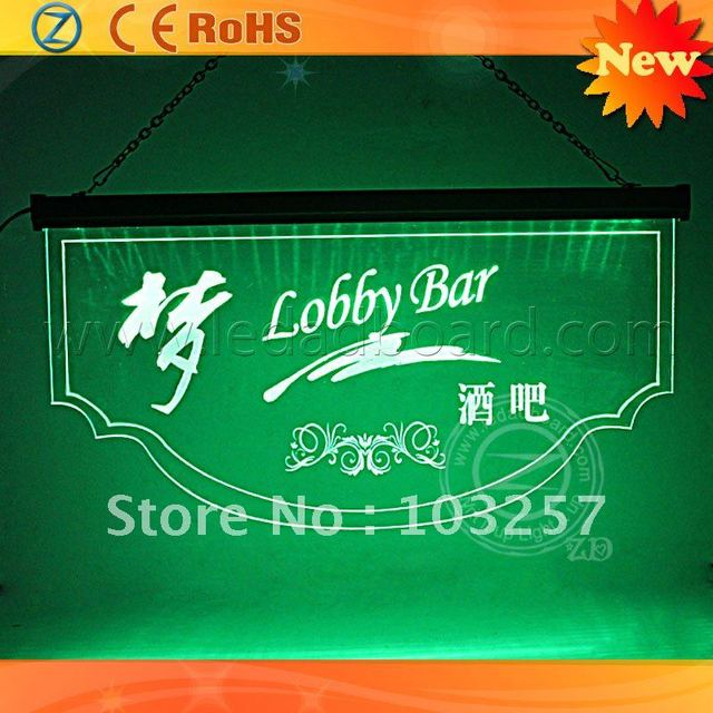 Neon Door Sign Acrylic Open Sign 40*60cm Free Shipping! & Aliexpress.com : Buy Neon Door Sign Acrylic Open Sign 40*60cm Free ... Pezcame.Com