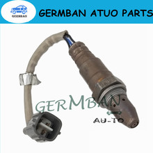 New Manufactured Air Fuel Ratio Oxygen 02 Sensor Front For 11-14 Toyota Sienna 2.7L-L4 Part No# 234-9113 89467-45030 36531 pnd a01 air fuel sensor air fuel ratio sensor for 02 04 acura rsx 2 0 l 234 9006