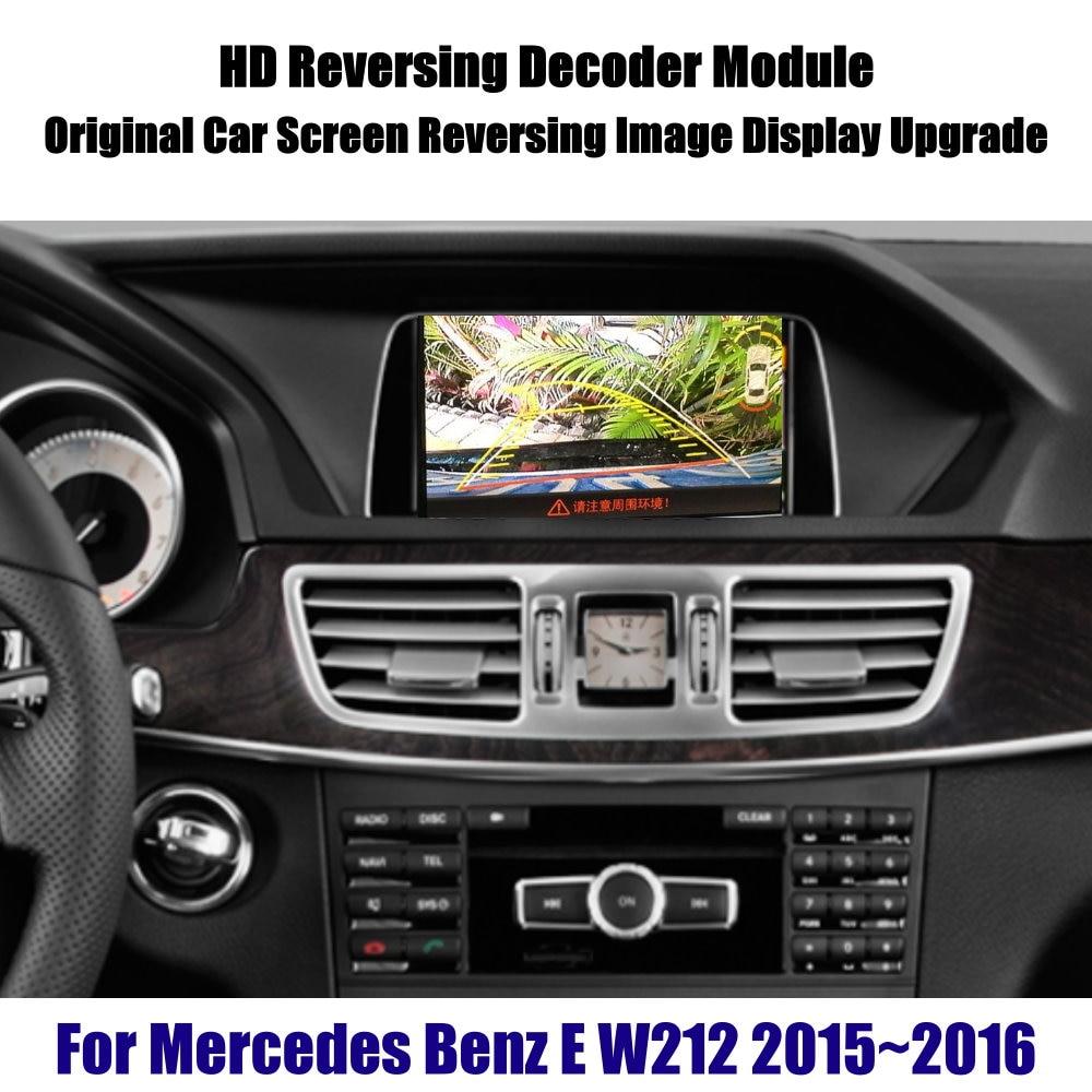 For Audi A6 A7 2016 Pressure Sensor Based TPMS 5Q0 907 275B 5Q0 907 273 1