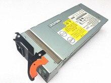 Блок питания для сервера Blade Center 8677 HS20 DPS-2000BB A 2000W 39Y7359 39Y7360 74p4452 74p4453, рабочий текст