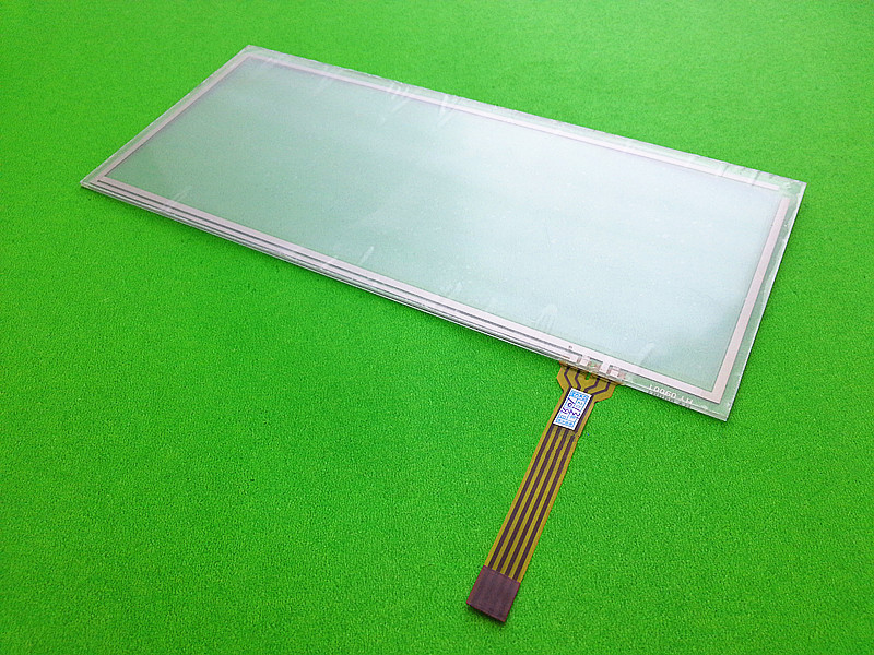 Sky7larpu 9 inch for TP 3406S1 TP-3406S1 TP 3252S1 TP-3252S1 Touch for RX-SD160S-2L PX inkjet printer Touch screen lens panel