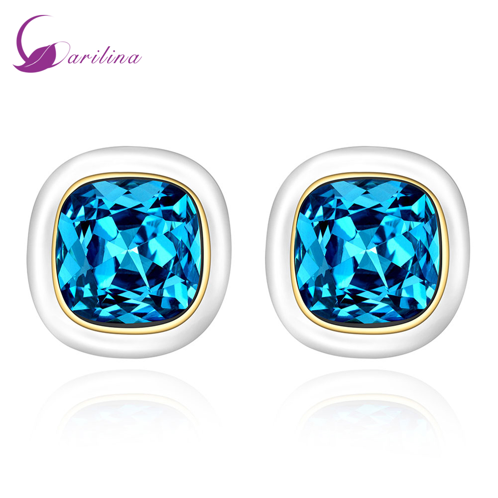 a4725f5e5 aa79c6ef-0000-4035-a67e-08963aa57dd9. Brand designer 925 Sterling Silver  White Fire Opal stud Earrings ...