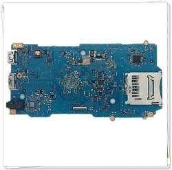 100% oryginalny D810 główny MCU pokładzie płyty głównej nadaje się do NIKON D810 w Płyty główne kamery od Elektronika użytkowa na