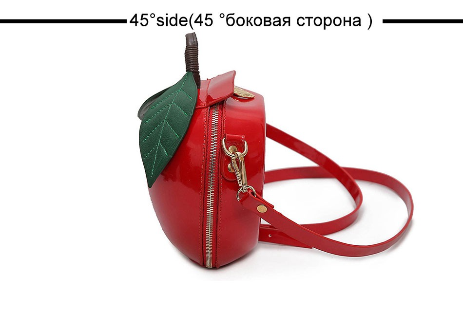 mk bag (13)