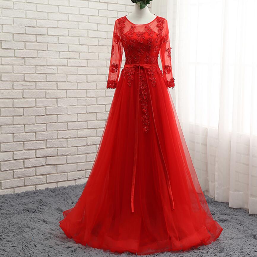 online buy wholesale evening dresses france from china evening dresses france wholesalers