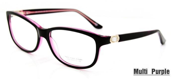 Ladies Eyeglasses (6)