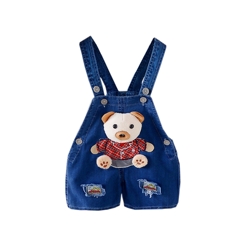 Symbol Of The Brand Baby Bibs For Boy Polyester Baby Bibs Silicone Waterproof Feeding Saliva Towel Pinafore Waterproof Aprons Accessories K425 Excellent Quality In