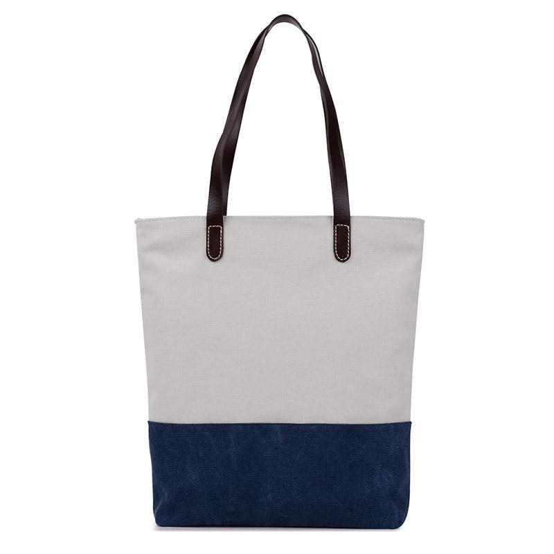 buy prada handbag - Popular Colors Promotion-Shop for Promotional Popular Colors on ...