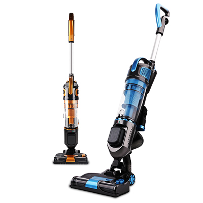 ZEK-A7 Home Appliances Rechargeable Vacuum Cleaner Modle Home Manufacturer with Two Motors цена и фото