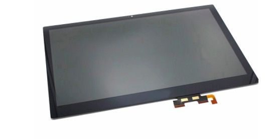 Brand New 15 6 LCD Assembly Display Touch Screen Panel For font b Acer b font