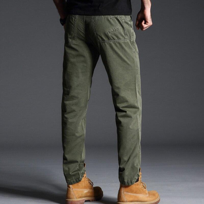 A primavera eo Outono Novos Produtos Sapatos Coreano Dos Homens Oxford Sapatos De Couro Ocasionais dos homens de Cabeça Redonda de Ouro Bordado de Namoro sapatos - 2
