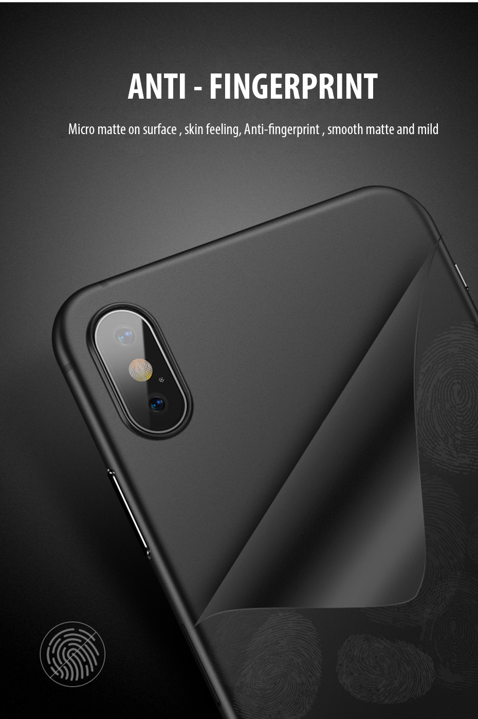 PP-CASE-FOR-IPHONE-X-XS-MAX_02