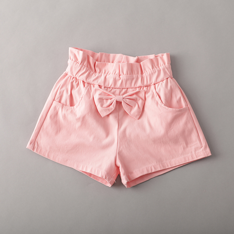Online Buy Wholesale high waisted shorts kids from China high ...