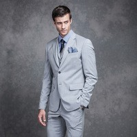 2017-Best-Men-gray-Peaked-Lapel-Groom-Tuxedos-Two-Buttons-Single-Breasted-Terno-Masculino-Vestidos-Jacket.jpg_200x200