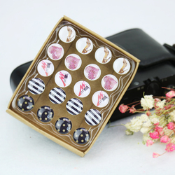 Tutu 20pcs high heels lipstick pushpin assorted paper map cork board capped fixing thumb tacks pin.jpg 250x250