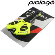 Prologo Original ZERO II CPC TiroX 134 TINKOFF TEAM Edition Carbon Fibre Bicycle Saddle Racing Bike Ultralight Microfibre Saddle prologo original 2015 cpc nago evo nack 134 contador champion edition road racing bike saddle cycling carbonfibre bicycle saddle