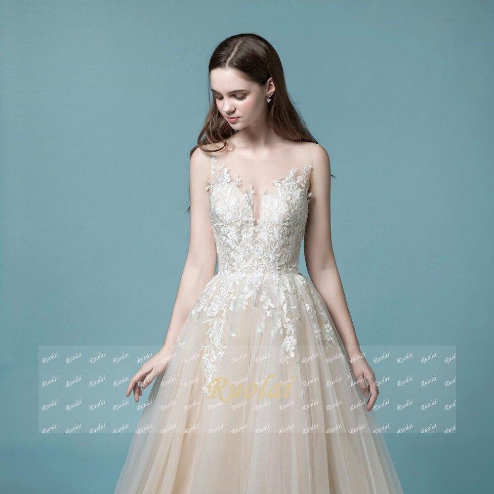 Attractive Wedding Dress Sample Sale London Sketch - All Wedding ...