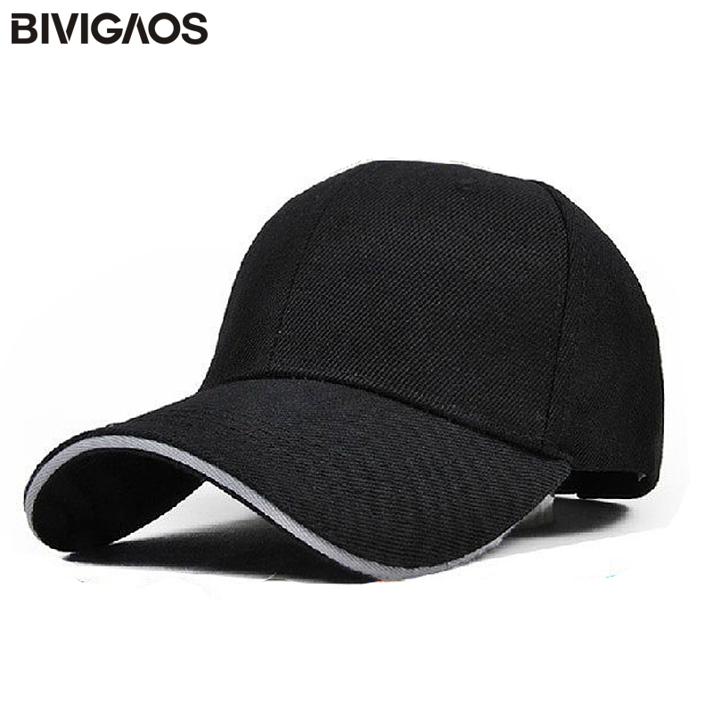 Fashion Solid Color Blank Baseball Caps 30 Customize Advertising Cap Unisex Hat Working Hats Tourism Hat For Women Men Casquette 40 代 男性 キャップ プレゼント ブランド