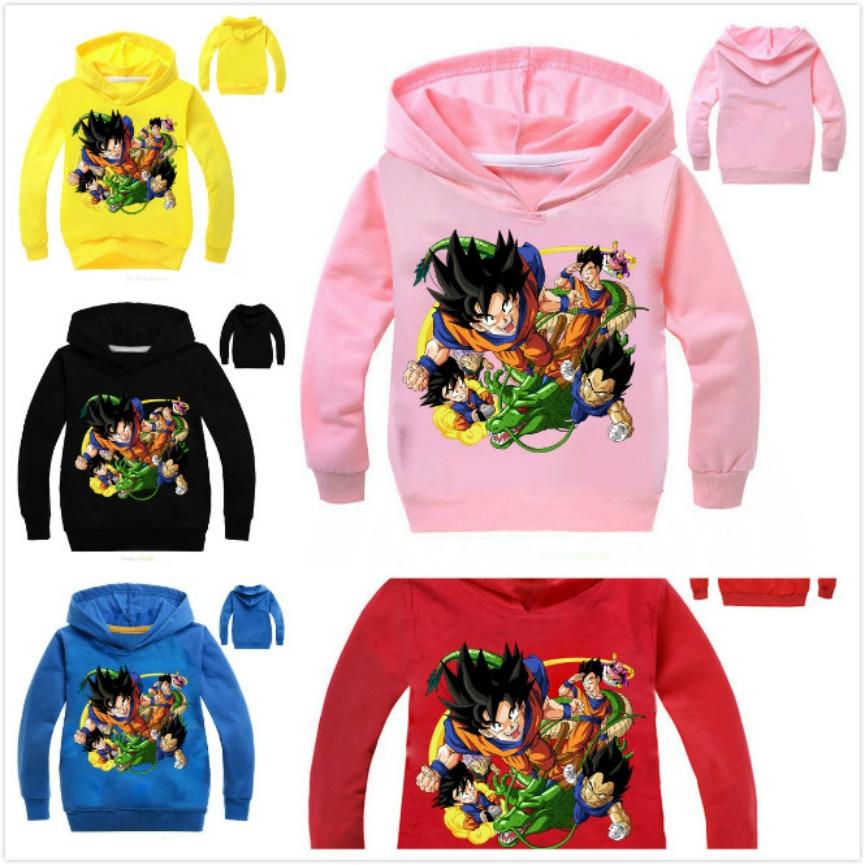Clothing BTA Apparel Capsule Corp Dragon Ball Goku Z