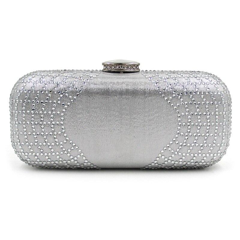 Online Get Cheap Evening Clutch Bags -Aliexpress.com | Alibaba Group