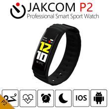 JAKCOM P2 Profissional Inteligente Relógio Do Esporte venda Quente em Relógios Inteligentes como diggro smartfone dm98