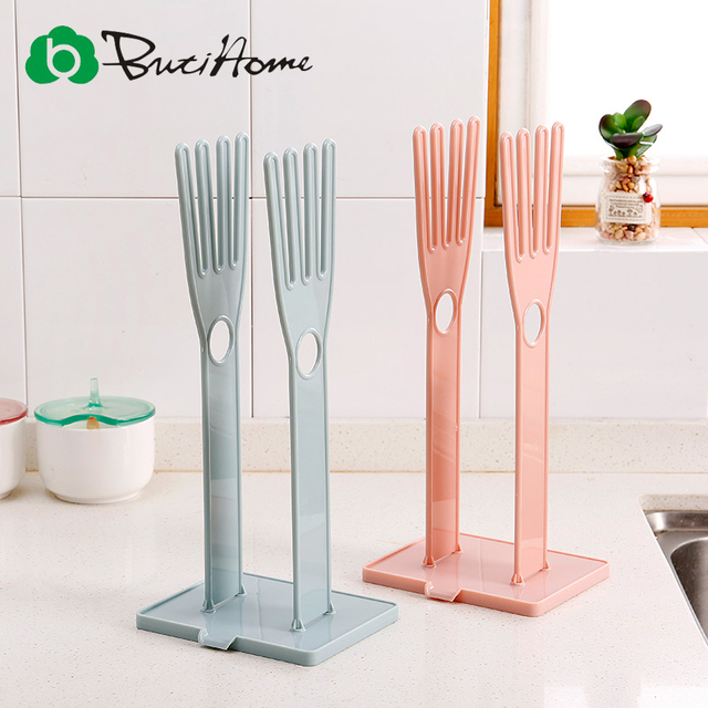 Aliexpress.Com : Buy Butihome Kitchen Racks Multifunctional