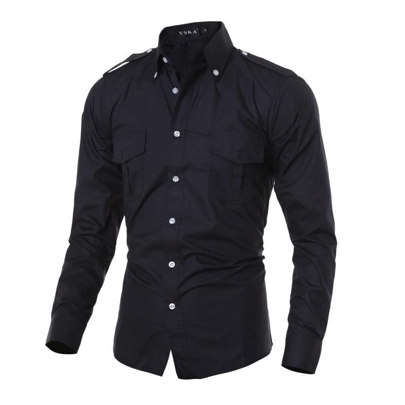 High Quality Fancy Shirts for Men Design Promotion-Shop for High ...