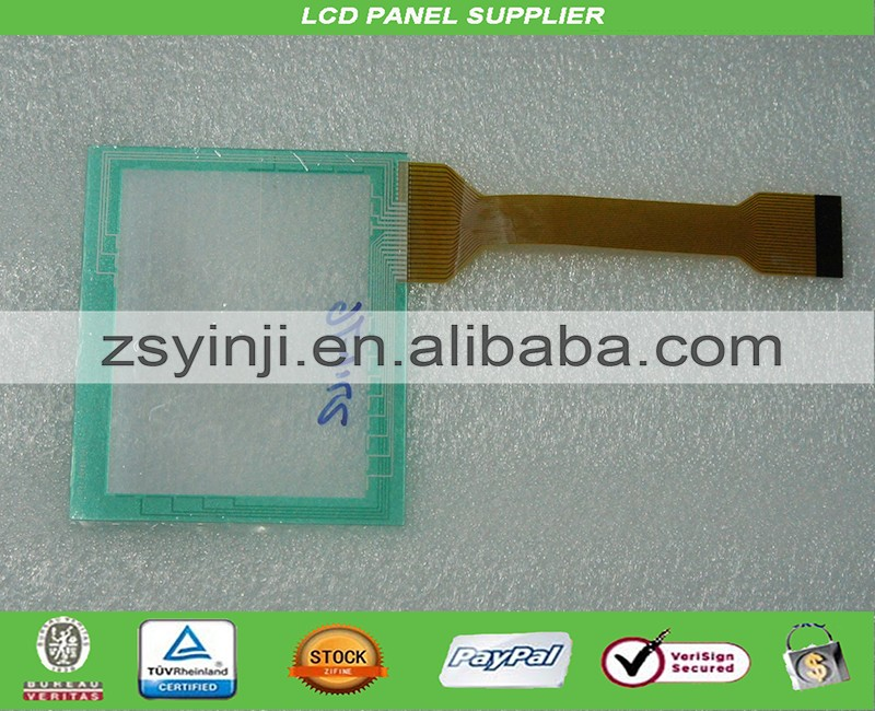 Touch screen 2711-T6C5L1Touch screen 2711-T6C5L1