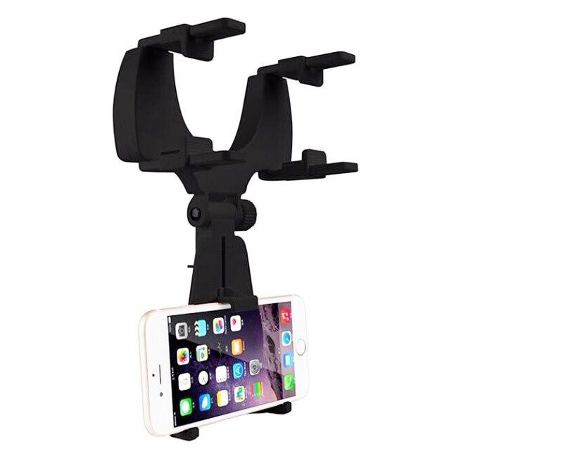 Կարգավորվող պտտվող GPS բջջային - Բջջային հեռախոսի պարագաներ և պահեստամասեր - Լուսանկար 3