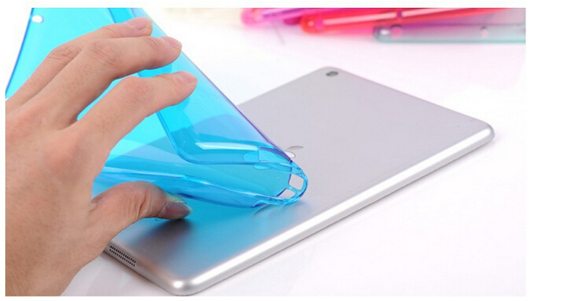 Case Cover for apple iPad mini 1 mini 2 mini3 Retina