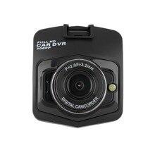 Новые Новатэк Черный/Синий Мини Авто ВИДЕОРЕГИСТРАТОР, Камеры GT300 Полный HD1080p Видео Регистратор Регистратор Тире Камерой Ночного Видения G-sensor