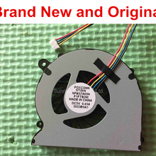 Cooler Netbox-At7000 Cooling-Fan CPU Laptop And for Foxconn NFB57A05H F1FTB2M Brand-New