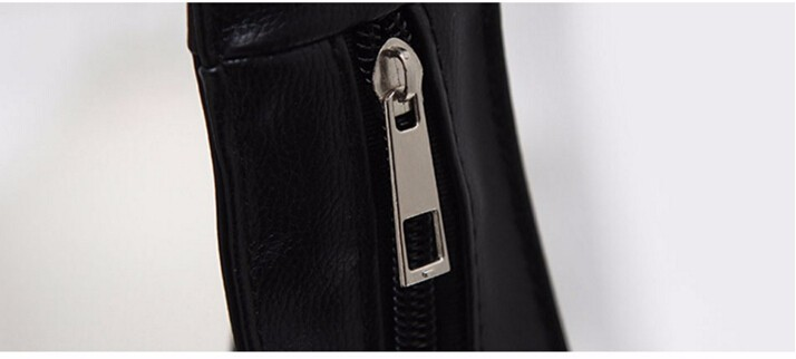 2016 leather bag (3)