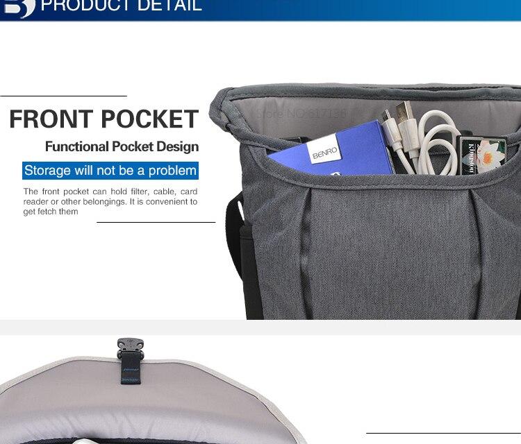 Smart CSC bag 07