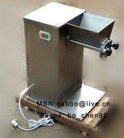 YK Тип колеблющихся гранулятор/аптека гранулятор YK60 мини лаборатория Ротари Гранулятор