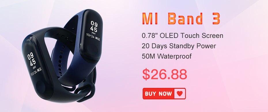 Mi-band-3