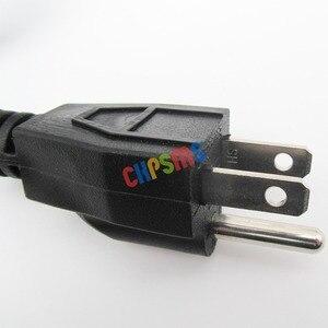 Image 4 - #KP SBW01 110V/220V Automatic Bobbin Winder&Thread Stand Fits All Type Bobbins Universal