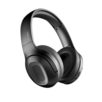 5.0 Bluetooth Headphones Dual Drivers Four Speakers Deep Hifi auriculares Earbuds Wireless Headset 67h Work Music Earphones