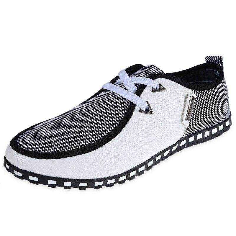 Future Farmer Black Novelty Socks  ….Luxury Cotton Novelty Socks