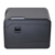 Pequeño código de barras impresora Térmica 58mm impresora de etiqueta de precio con alta velocidad USB para supermercado etiqueta de impresión termica impressora