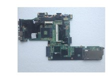 75Y4066 laptop motherboard T410 INT INTERGRATED GRAPHICS CARD QM57 i6 10% off Sales promotion, FULL TESTED,