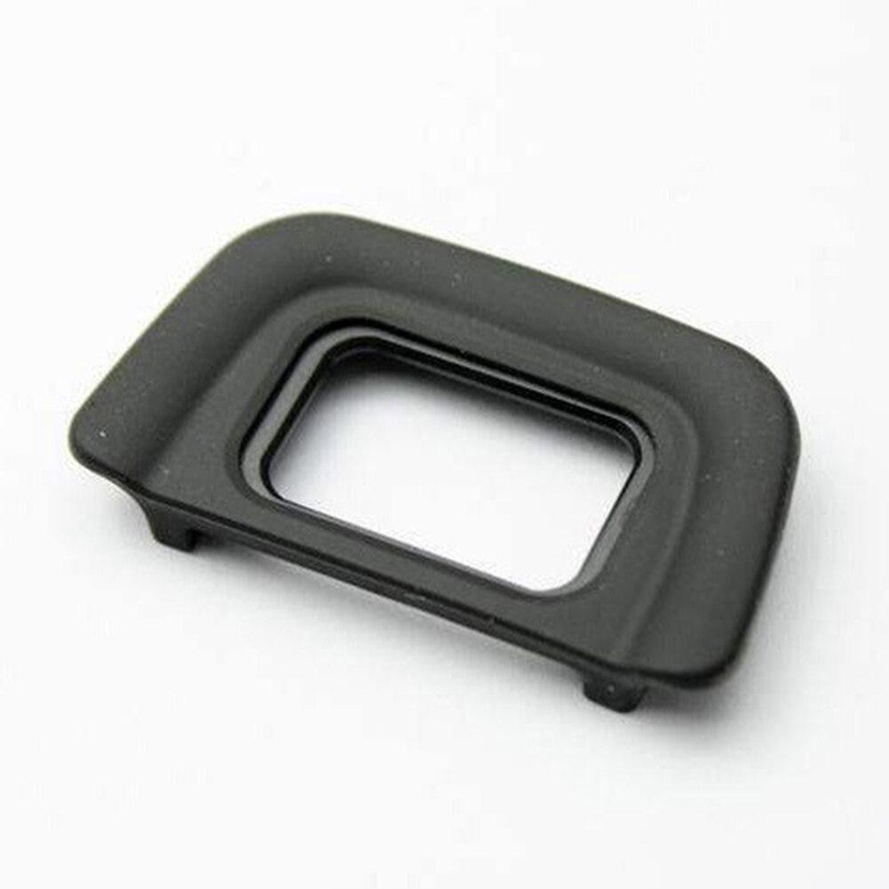DK-20 резиновая черная наглазник видоискатель окуляр для NIKON Камера DSLR D50 D60 D70 D70S D3000 D3100 D5100