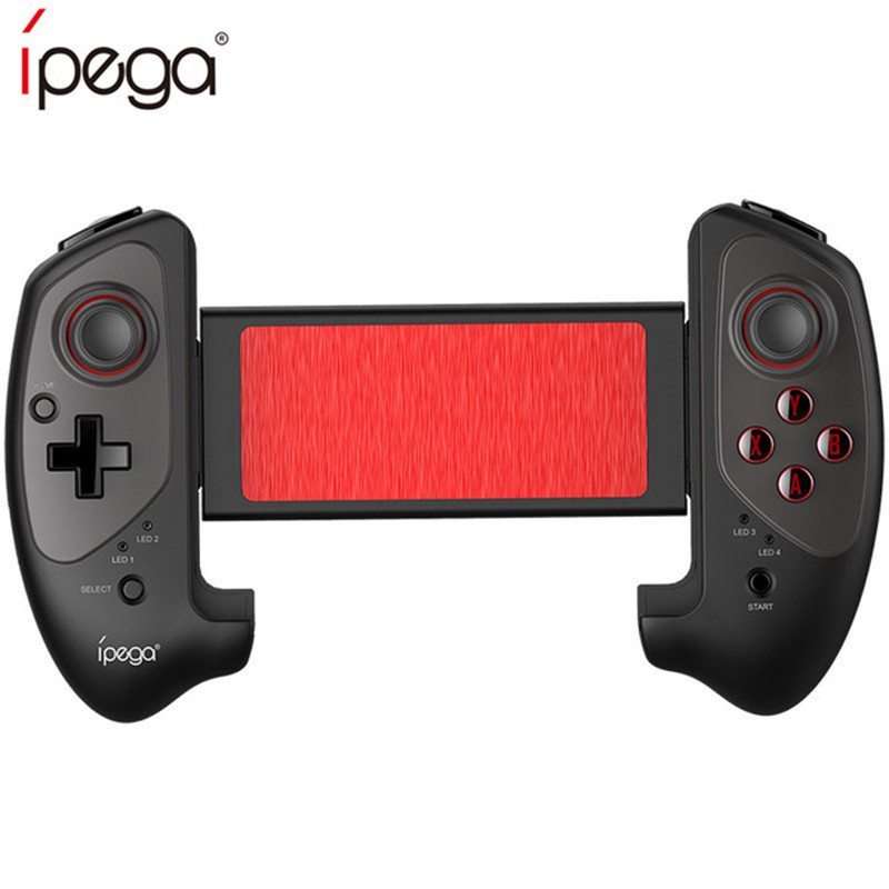 iPEGA-PG-9083-Retractable-Wireless-Bluetooth-Game-Controller-Gamepad-for-Android-iOS-Win-7-8-10.jpg_640x640