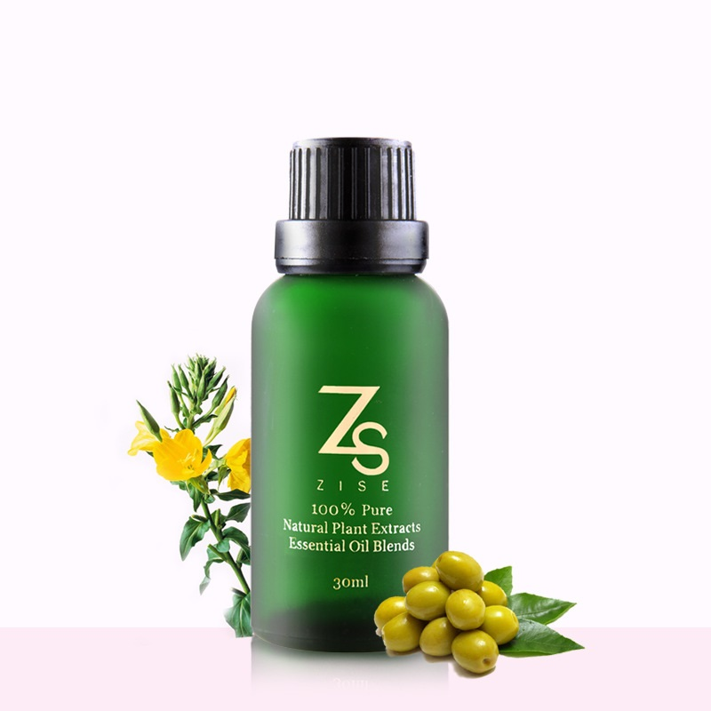 Ovary maintenance massage Compound 30ml essence oil  Endocrine conditioning Relieve dysmenorrhea essential oil Special shop sushil khetan k endocrine disruptors in the environment