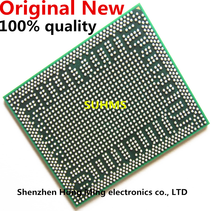 100% New I5-480M SLC26 BGA Chipset100% New I5-480M SLC26 BGA Chipset
