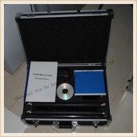 Professional Metal Detector TX MPI Mine Detector Ground Water Detector Long Range Gold Detector Geological Detector