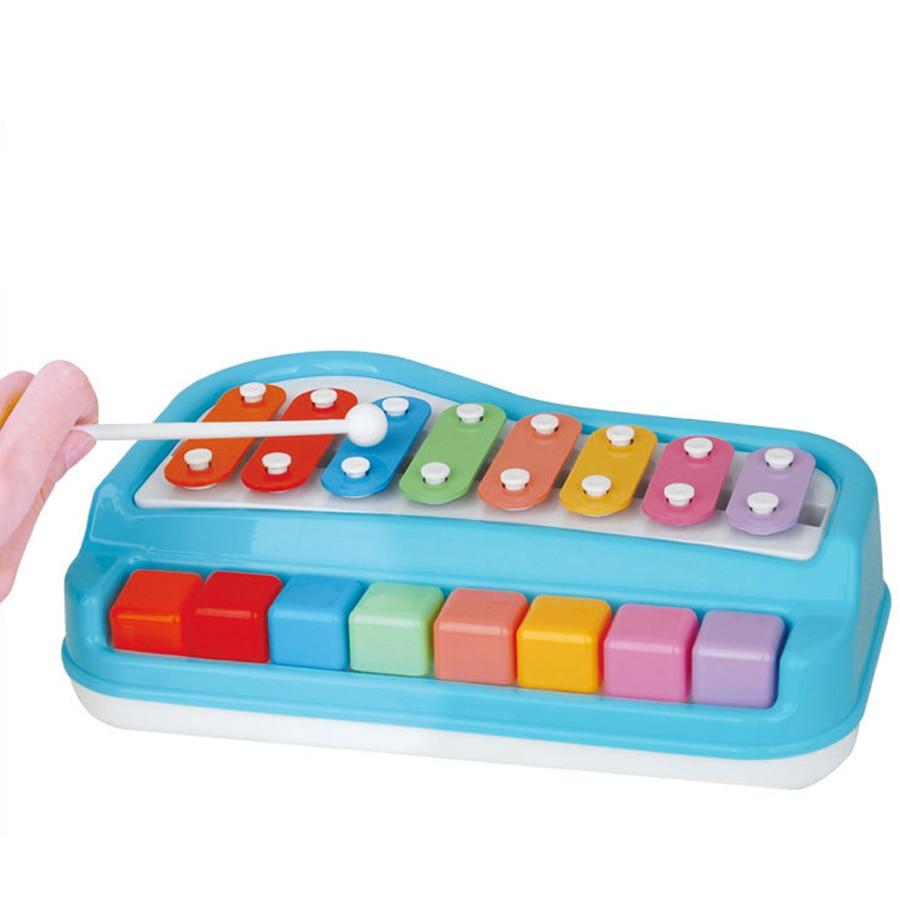 Baby Piano(4)