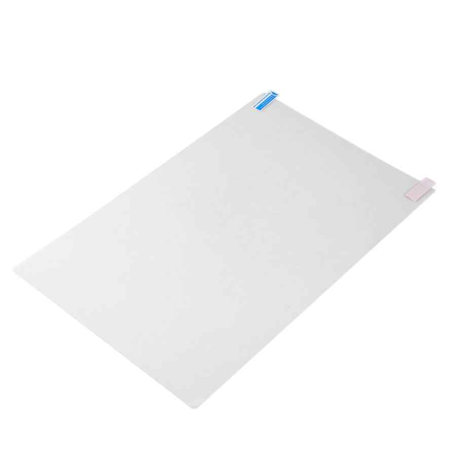 Ультратонкая кристально чистая пленка для защиты экрана, Защитная пленка для ноутбука для воздуха 13,3 дюйма, кристально чистая пленка